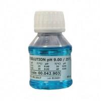 Раствор буферный pH9