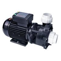 Насос AquaViva LX LP200T/OS200T 27 м3/ч (1.5 кВт, 2HP, 380В)