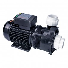 Насос AquaViva LX LP150M/OS150M 17,5 м3/ч (1 кВт, 1.5НР, 220В) фото