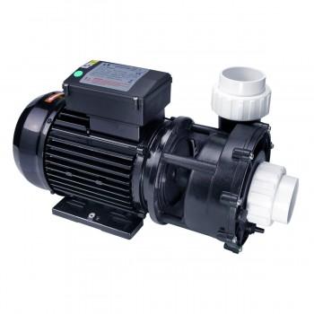 Насос AquaViva LX LP150M/OS150M 17,5 м3/ч (1 кВт, 1.5НР, 220В)