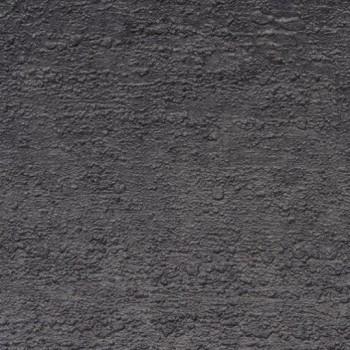 Армированная мембрана StoneFlex, Базальт Bazelete, 1.65м
