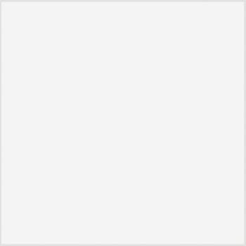 """Пленка ПВХ Elbeblue SUPRA White (104""""белый"""", с акриловым покрытием), ширина 1.65, 2.0 м"""