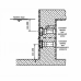 Гидромассаж FitStar Combi Whirl 2 С (2 форсунки, окончательный комплект, для плитки)  фото 6