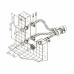 Гидромассаж FitStar Standard 4 L (4 форсунки, окончательный комплект, для пленки)  фото 1