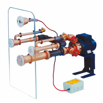 Гидромассаж FitStar Standard 4 L (4 форсунки, окончательный комплект, для пленки)