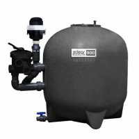 Фильтр Xclear Beadfilter 900