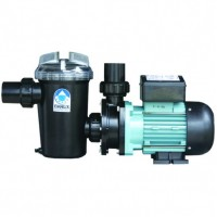 Насос Emaux SD050 (220В, 8.5 м3/ч, 0.6 кВт, 0.5HP)