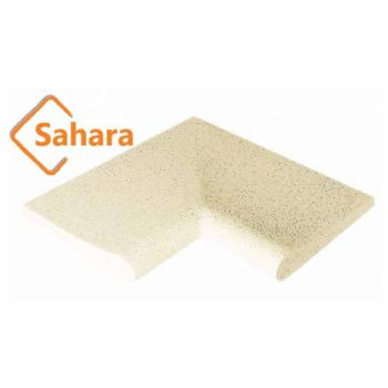 Камень угловой SAHARA 90°, внутренний