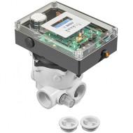 Автоматический клапан фильтрации фото