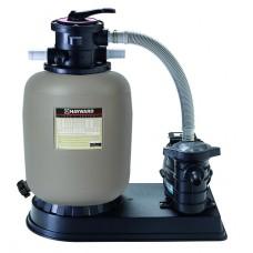 Фильтрационная установка Hayward Premium 400мм, 6м3/ч фото