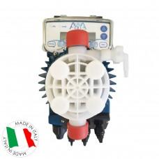 Дозирующий насос AquaViva универсальный 25л/ч (TPG803) с пропорц. дозир. фото