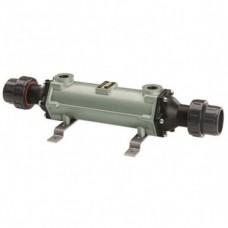 Теплообменник Bowman EC100-5113-2S (40 кВт) фото