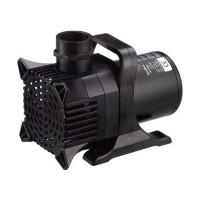Насос прудовый погружной P-35000 660 watt