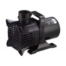 Насос прудовый погружной P-20000 420 watt фото