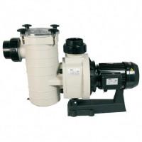 Насос Hayward HCP38553E1KAP550 T1.B (380В, 76 м³/час, 4.71 кВт, 5.5HP)