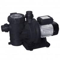 Насос AquaViva LX SWIM100M 19 м3/ч (1.1 кВт, 1.5HP, 220В)