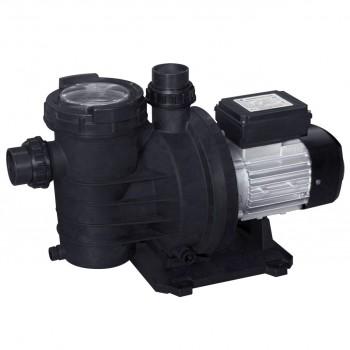 Насос AquaViva LX SWIM035M 6 м3/ч (0.55 кВт, 0.75HP, 220В)