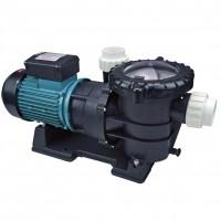 Насос AquaViva LX STP300T/VWS300T 40 м3/ч (2.2 кВт, 3HP, 380В)