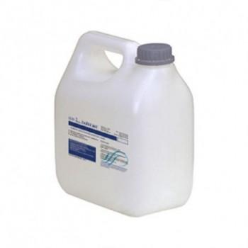 Средство против мутной воды Chemoform Flokuline 5 л (жидкий)