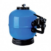 Песочный фильтр IML Lisboa D450, 8 м³/час