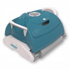 Робот-пылесос Aquabot UR200