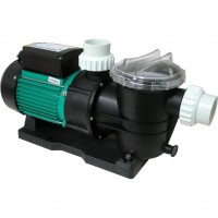 Насос AquaViva LX STP50M/VWS50M 6.5 м3/час (0.37 кВт, 0.5HP, 220B)