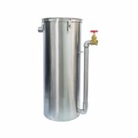 Фильтр Vergeo Phosphatfilter 50 м³