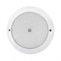 Прожектор AquaViva LED008-252led (18 Вт, светодиодный)