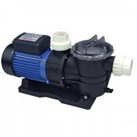 Насос AquaViva LX STP100T 6 м3/ч (0.75 кВт, 1HP, 380В)