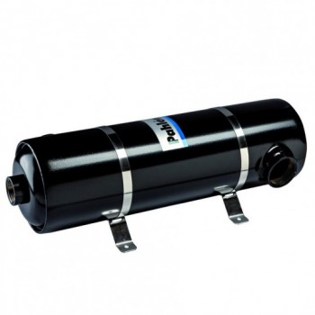 Теплообменник Pahlen Maxi-Flo MF 135 (40 кВт)