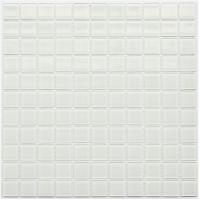 Мозаика Котто GM 4050 C white 30x30