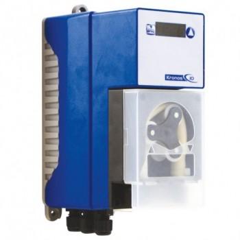 Дозирующий насос перистальтического типа POOL KRONOS 10, pH , 1,5 л/ч