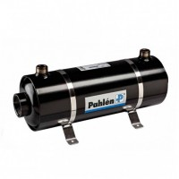 Теплообменник Pahlen Hi-Flow HF 75 (75 кВт)