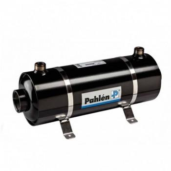 Теплообменник Pahlen Hi-Flow HF 40 (40 кВт)