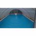 "Пленка ПВХ Elbeblue Light blue (687 ""светло-голубой""), ширина 1,65 м  фото 1"