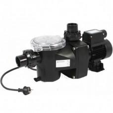 Насос Pentair Water FREEFLO - 031, 0,25кВт, 6,5 м3/ч, 220В
