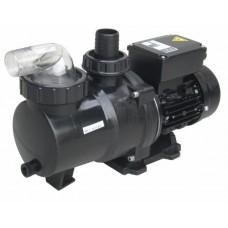 Насос самовсасывающий STR-250MIC (1.5 м3/ч, 220В)