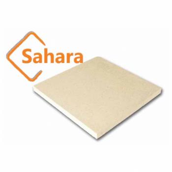 Плита SAHARA 50x50x2,5см