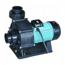 Насос Emaux AFS40 (380В, 50 м³/час, 3 кВт, 4HP)