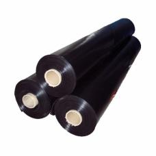 Лайнер прудовой Cefil Urater Negro 2.0x20m фото