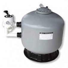 Фильтр Emaux S1000C (41 м3/ч, D1000) фото