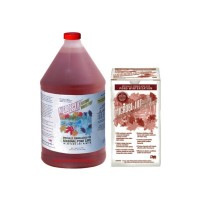 Microbe Lift  Autumm/winter Prep 4ltr