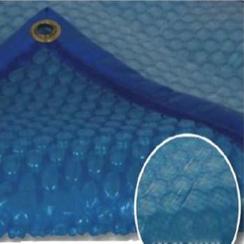 Солярное покрытие Extrasun, 500мкм  (Del, 3м, прямоугольной формы)