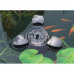 Скиммер плавающий AquaForte Floating Skimmer  фото 1