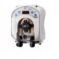 Дозирующий насос Aqua PH 3 л/час (3 л/час, 1 Bar, цифровой, перистальтический)