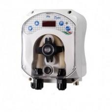 Дозирующий насос Aqua PH 1.4 л/час (1,4 л/час, 1 Bar, цифровой, перистальтический) фото