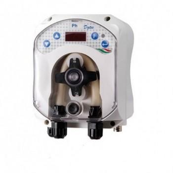 Дозирующий насос Aqua PH 1.4 л/час (1,4 л/час, 1 Bar, цифровой, перистальтический)