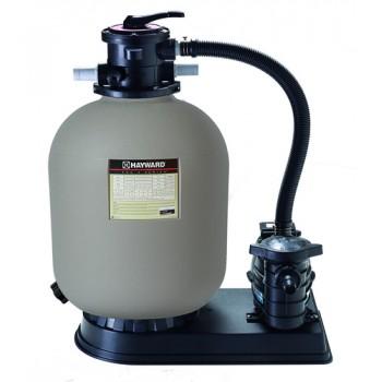 Фильтрационная установка Hayward Premium 500мм, 10м3/ч