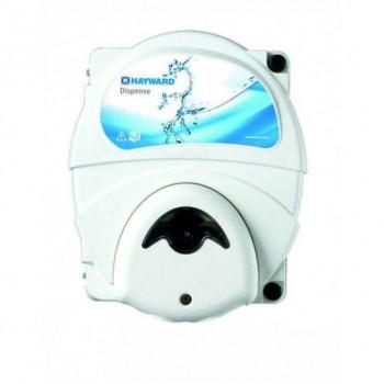 Автоматический регулятор уровня pH с насосом, 1.5 л/ч