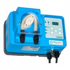 Дозирующая станция Microdos MP2-pH 4 л/ч